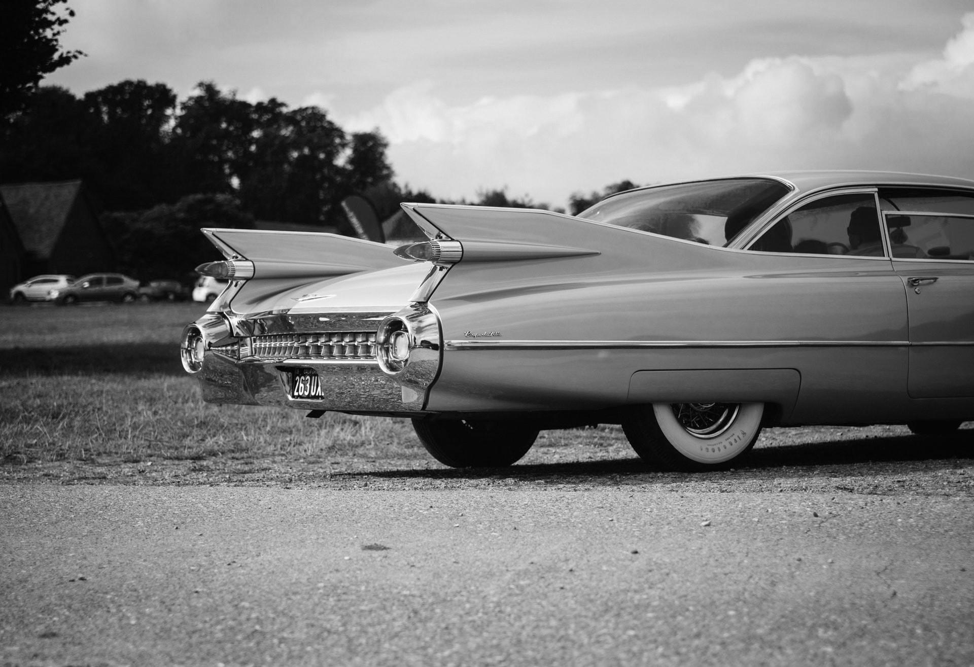 automobile-automotive-car-175684