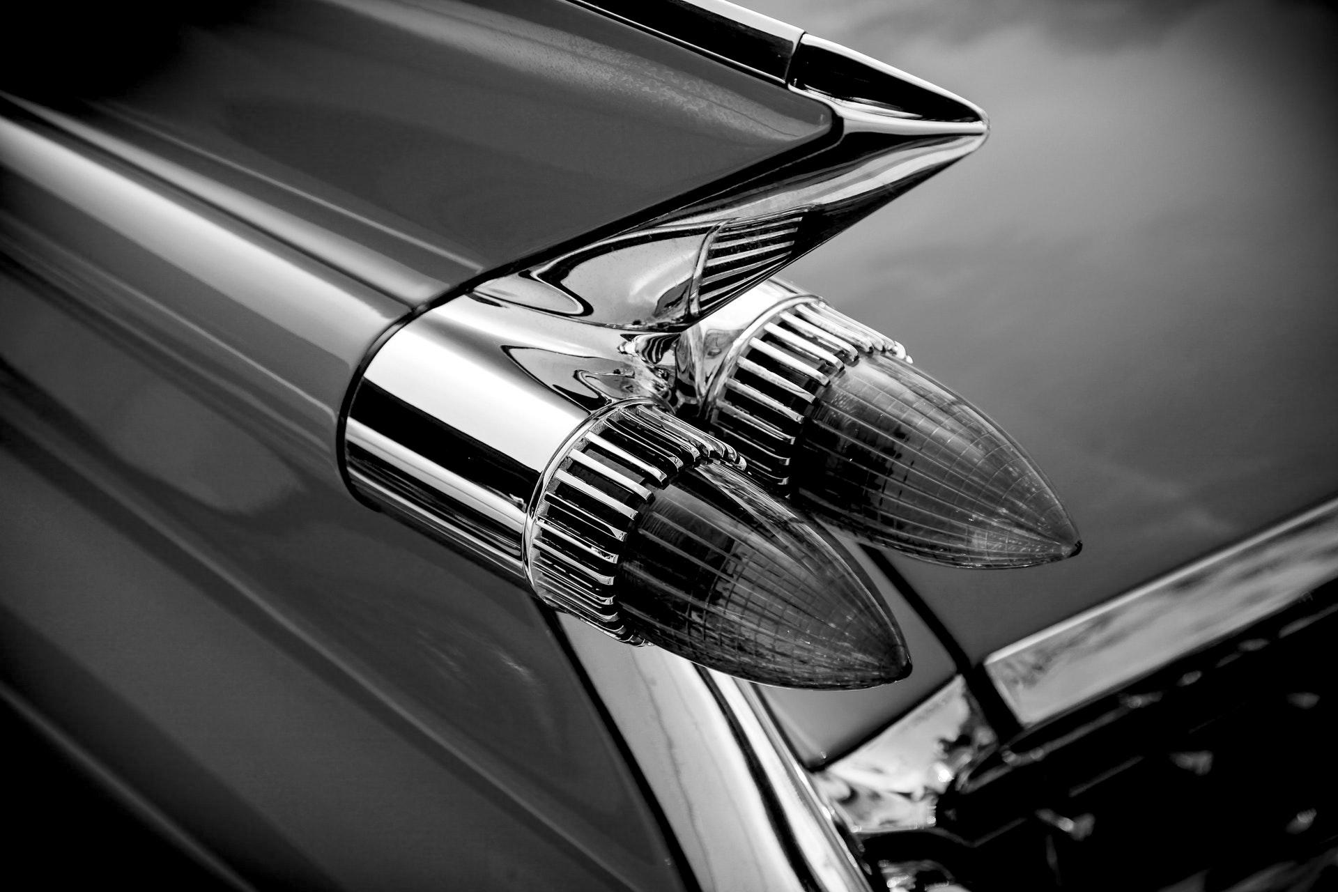automobile-automotive-car-175713-1